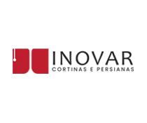 Inovar Cortinas