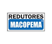 Macopema Industria e Comércio