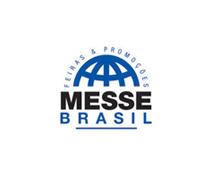 Messe Brasil Feiras e Pomocoes Ltda