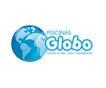 Piscinas Globo