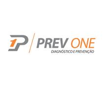 Prev One
