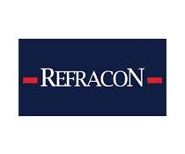 Refracon