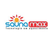 Saunamax industria comercia e serviços ltda me