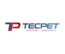 Tecpet