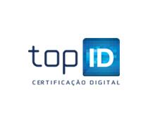 TOP ID Consultoria e Serviços ltda.