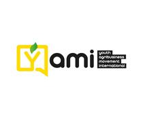Yami Movement