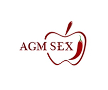 Agm Lingerie LTDA EPP