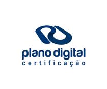 Plano Digital Certificação
