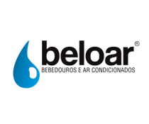 Belo Ar