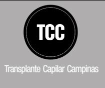 Transplante Capilar Campinas