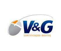 V&G Certificado
